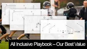 All Inclusive Playbook – Our Best Value