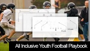 All Inclusive Youth Football Playbook
