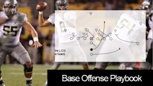 Base Offense Playbook
